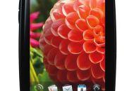 Palm presenta a Pre Plus y Pixi Plus